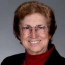 Sister Margaret Maggio