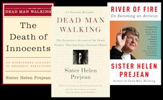 Sr. Helen's books